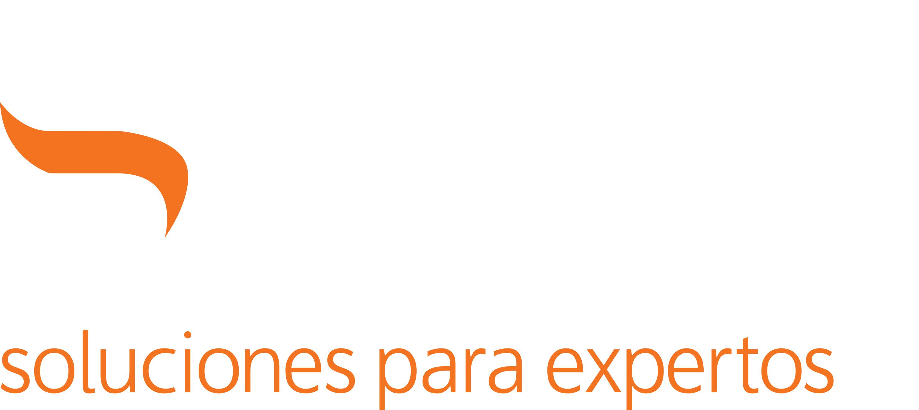Baux: Soluciones para expertos