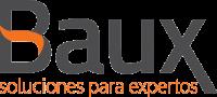 logotipo-baux-gris